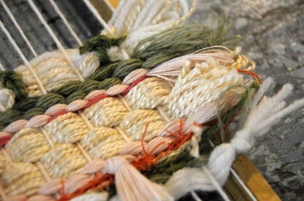 Debbie Bryan Textiles