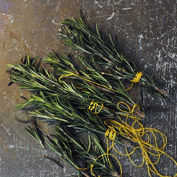 Debbie Bryan Crafternoons floristry