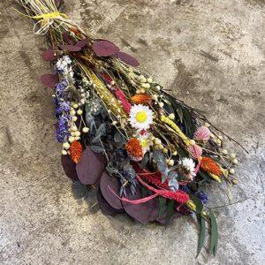 Debbie Bryan Floral Bouquet