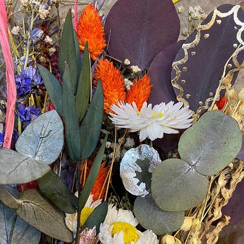 Teacup Floristry Kit Debbie Bryan