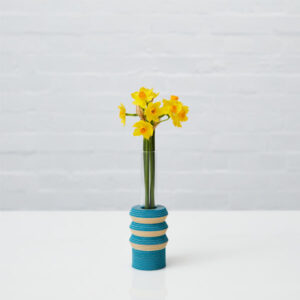 LIO Single Stem Vase 1