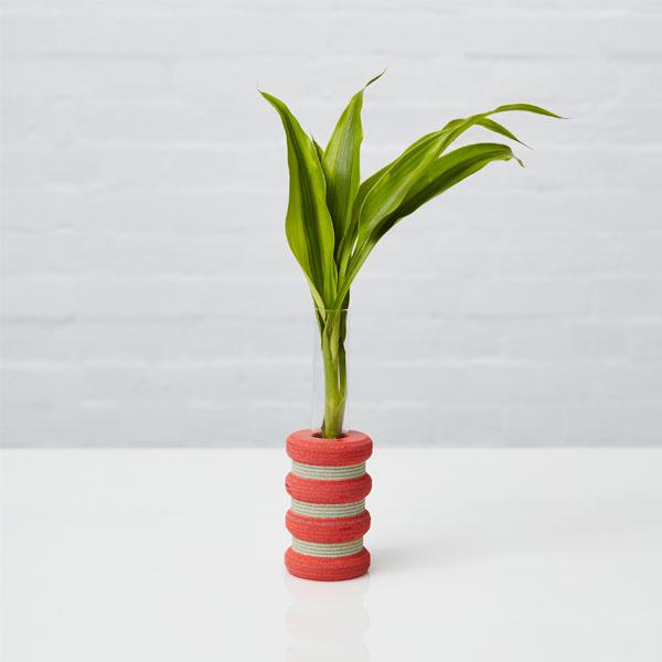 LIO Single Stem Vase 11