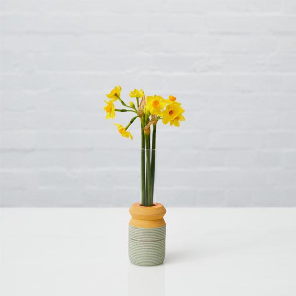 LIO Single Stem Vase 12