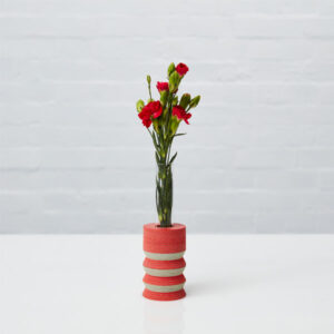 LIO Single Stem Vase 15