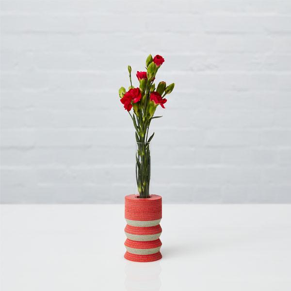 LIO Single Stem Vase 15