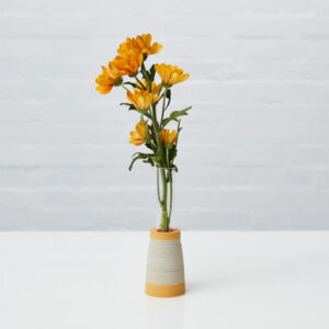 LIO Single Stem Vase 2