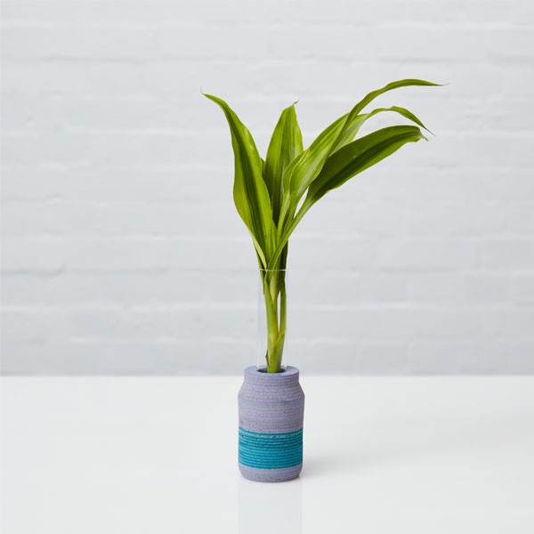 LIO Single Stem Vase 3