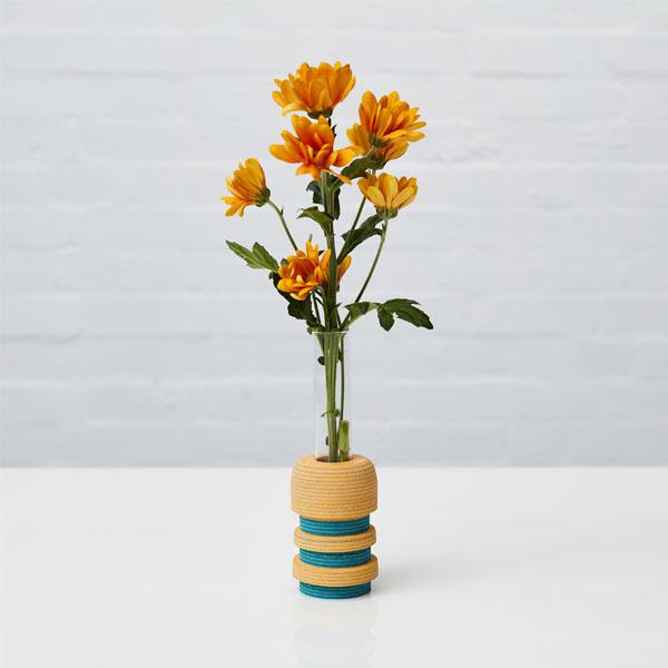 LIO Single Stem Vase 4