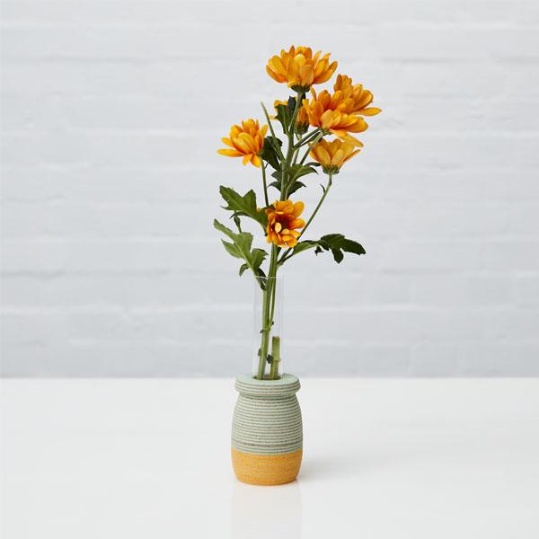 LIO Single Stem Vase 5