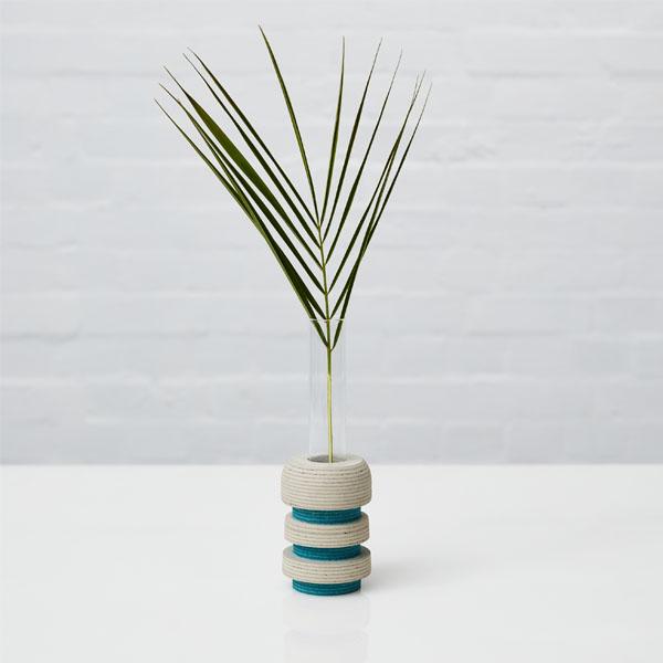 LIO Single Stem Vase 6