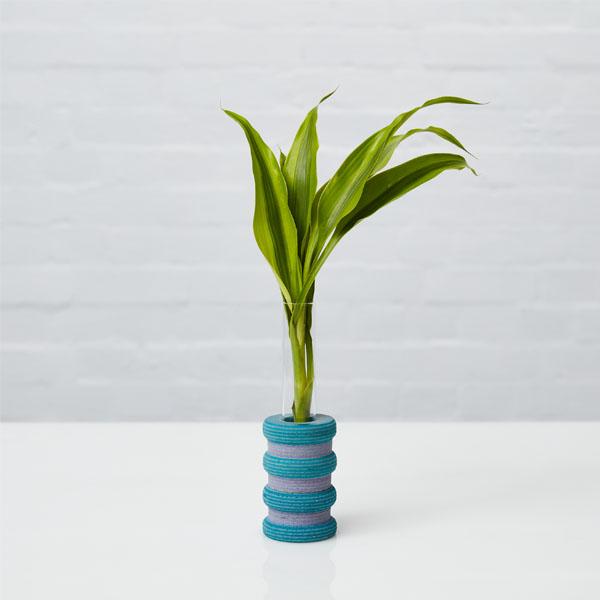 LIO Single Stem Vase 7