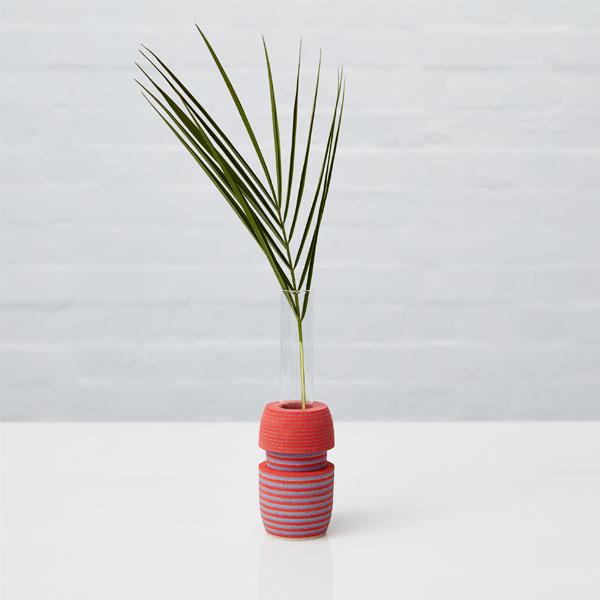 LIO Single Stem Vase 9